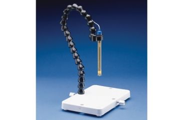 Bel-Art Arm + Weighted Base F18315-2322