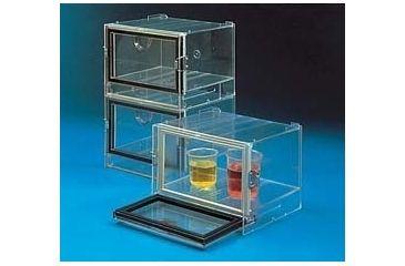 Bel-Art Dessicator Cabinet Small H42053-0000