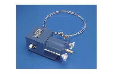 Bel-Art Frigimat Dry Ice Maker Csa H38878-0010