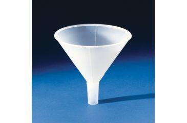Bel-Art Funnel Pp Powder 152MM F146820000