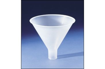 Bel-Art Funnel Pp Powder 65MM H146600065