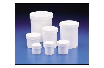 Bel-Art Jars Pp 14.8ML H179060000
