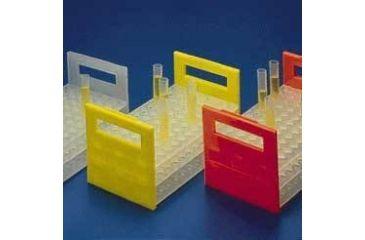 Bel-Art Racks, Polypropylene, SCIENCEWARE 188580000
