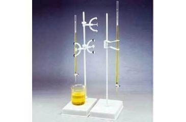 Bel-Art Support Stand, SCIENCEWARE 183030000