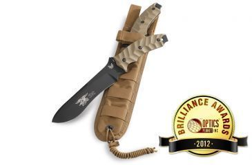 Best Tactical Fixed Blade