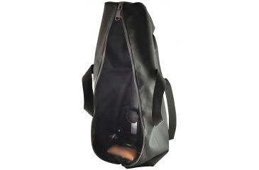 BenchMaster Rifle Rest Carry Bag