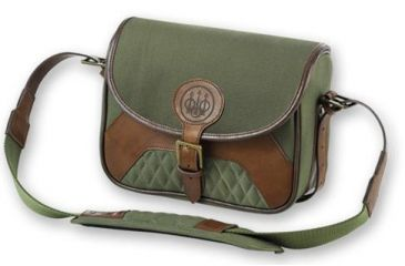 Beretta B1 Signature Small Cartridge Bag - holds 75 Cartridges ...