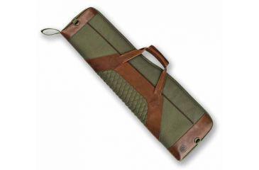Beretta B1 Signature Takedown Case FOB635800715