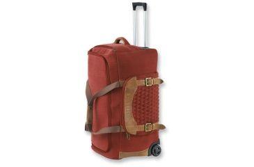 Beretta B1 Travel Duffle Bag BS8826030425