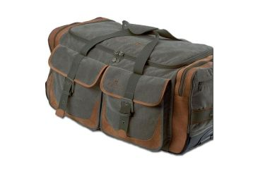 Beretta B1one Luggage Green BS670119706