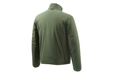 4-Beretta BIS Jacket 2.0 - Men