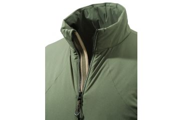 5-Beretta BIS Jacket 2.0 - Men