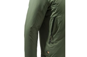 6-Beretta BIS Jacket 2.0 - Men