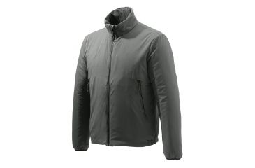 1-Beretta BIS Jacket 2.0 - Men
