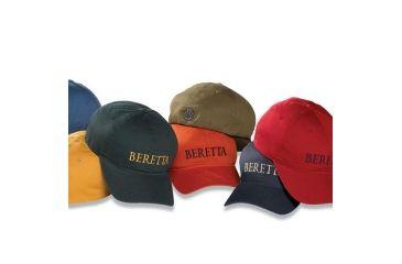 Beretta Cap Weekender BC88917582