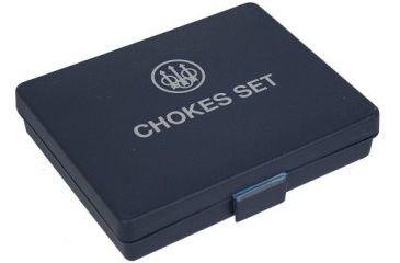 Beretta Choke Tubes C61283