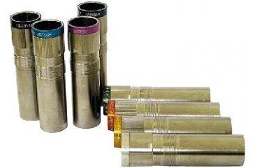 1-Beretta Choke Tubes C61691