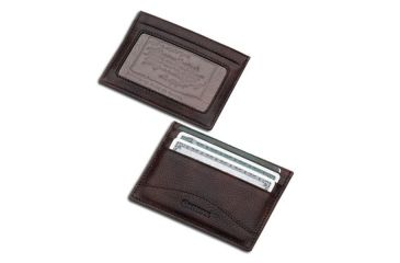 Beretta Credit Card Holder PP1904130802