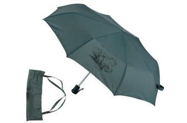 Beretta Game Bag Umbrella Om3104140700
