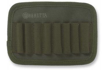 Beretta Gamekeeper Cartridge Wallet BSC335510702
