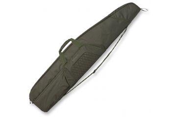 Beretta Gamekeeper Soft Rifle Case 49in FOG135510702