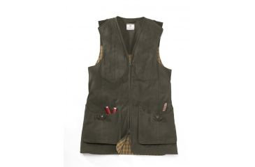 3-Beretta Gamekeeper Vest