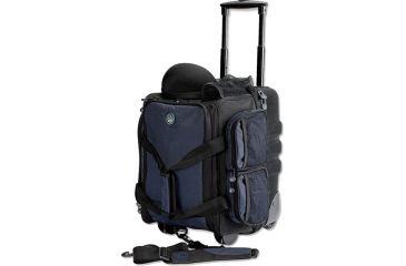Beretta HP Trolley w/Bottom Compartment BS2501890501