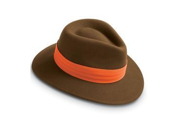 Beretta Hunter Hat / Blaze, Orange, Band BTA817288XL