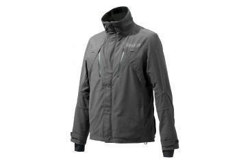 3-Beretta Mens Light Active Jacket