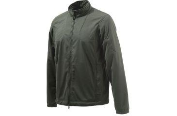 Beretta Mens Active Fleece Jacket | 70% Off w/ Free Shipping