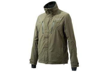 1-Beretta Mens Light Active Jacket