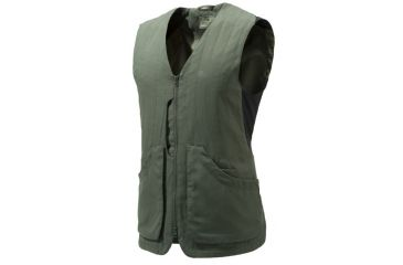 1-Beretta Mens Sporting Shooting Vest