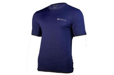 2-Beretta Mens T-Shirt