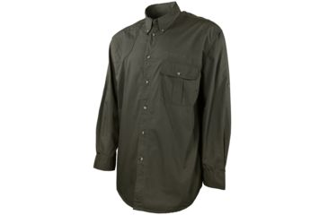 Beretta Mens Tm Roll Up Shirt Free Shipping Over 49