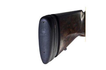 4-Beretta Micro-core Competition Recoil Pad