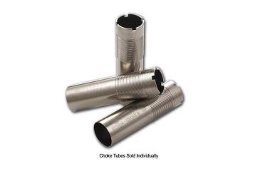 Beretta Optima-choke High Performance-flush-silver C62074