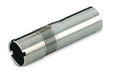 Beretta OptimaChoke Plus Flush Choke Tube 12 Ga, LF