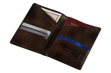 Beretta Passport Wallet PP3704130802