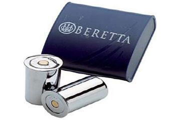 Beretta Set Of 2 Deluxe Snap Caps 12 Sn1200660009