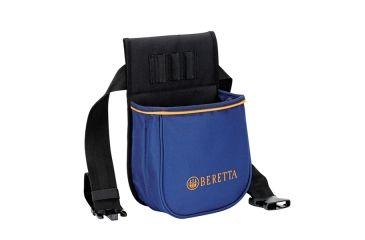 Beretta Shell Pouch 50 Cartridge BS0901440058