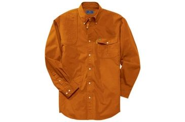 Beretta Shirt Tm Shooting Long Sleeve Lu19756125m
