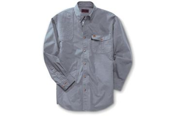 Beretta Shirt Tm Shooting Long Sleeve Lu19756156m