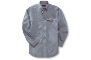 Beretta Shirt Tm Shooting Long Sleeve Lu19756156xxxl