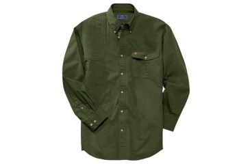Beretta Shirt Tm Shooting Long Sleeve Lu19756178m