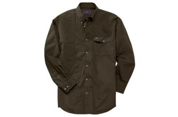 Beretta Shirt Tm Shooting Long Sleeve Lu19756188m