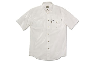 Beretta Shirt Tm Shooting Short Sleeve Lu20756101m