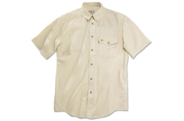Beretta Shirt Tm Shooting Short Sleeve Lu20756108s