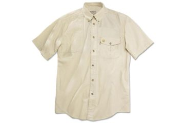 Beretta Shirt Tm Shooting Short Sleeve Lu20756108xxl