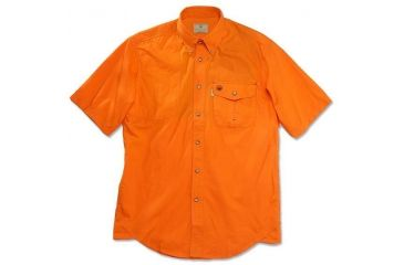 Beretta Shirt Tm Shooting Short Sleeve Lu20756125m