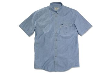 Beretta Shirt Tm Shooting Short Sleeve Lu20756156m